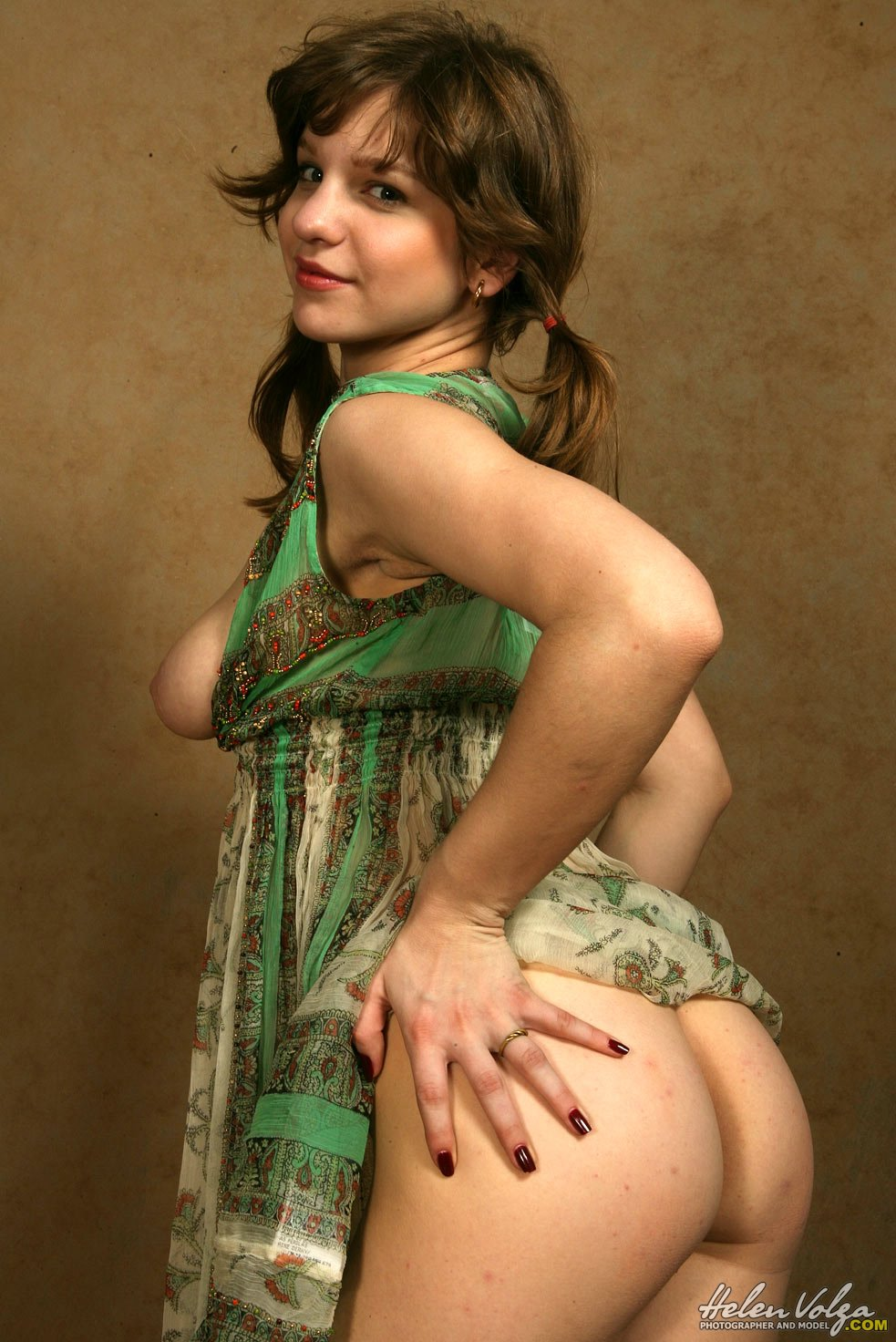 My wife ashley threesome