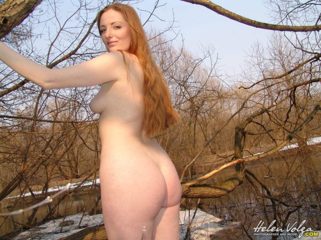 free-nude-russian-women